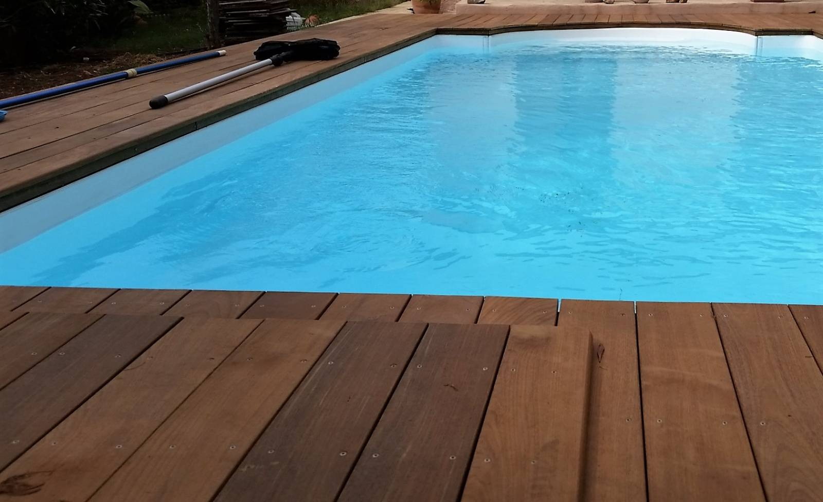Prix piscine beton 8x4 prix coque piscine 8x4 photos que for Piscine desjoyaux
