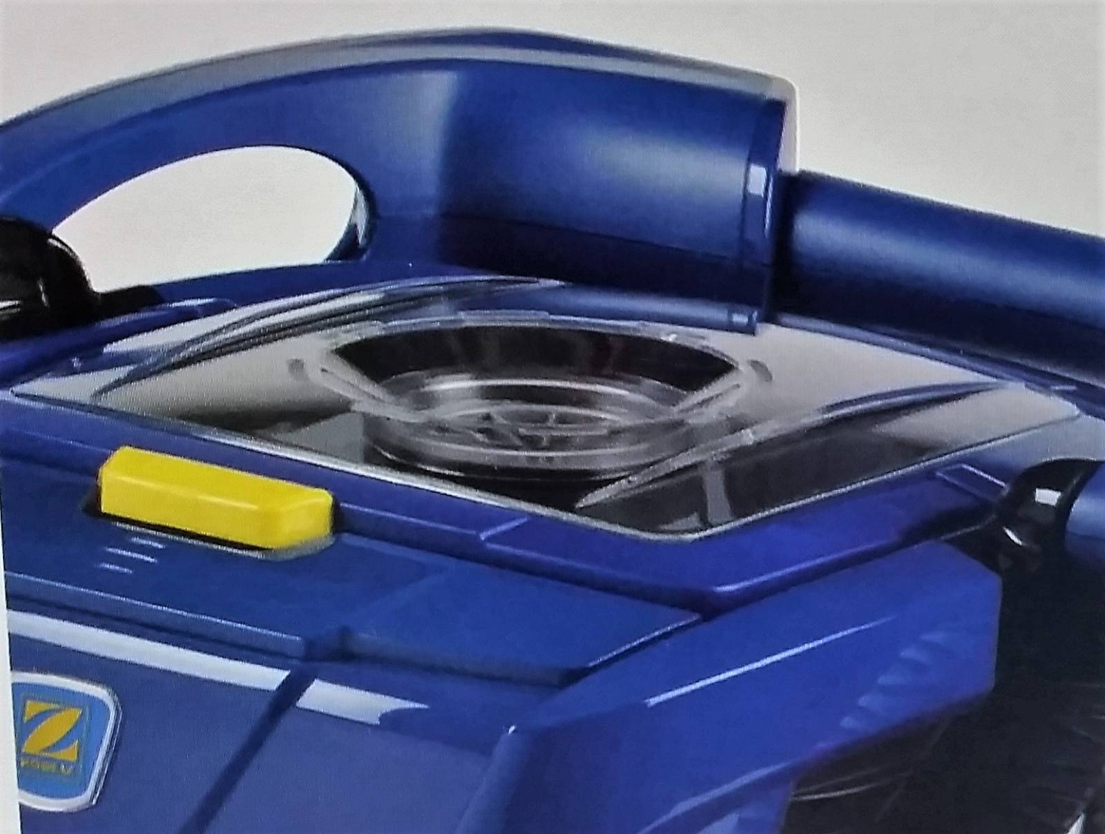 best 28 robot piscine zodiac cyclonx pro best 28 superbe robot piscine zodiac 7 robot. Black Bedroom Furniture Sets. Home Design Ideas