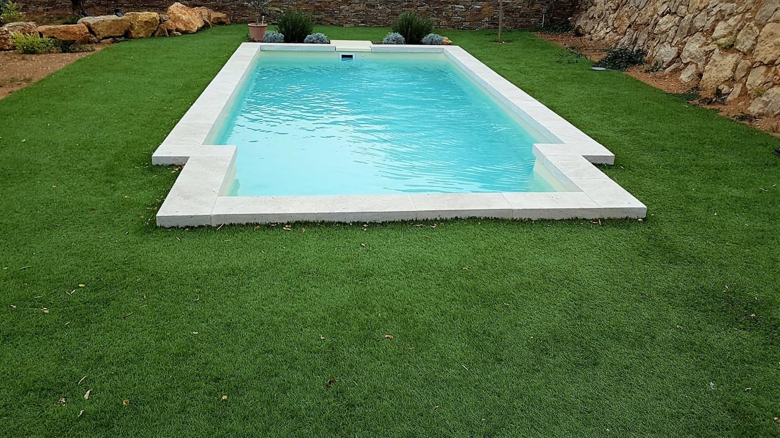 promo dalle piscine