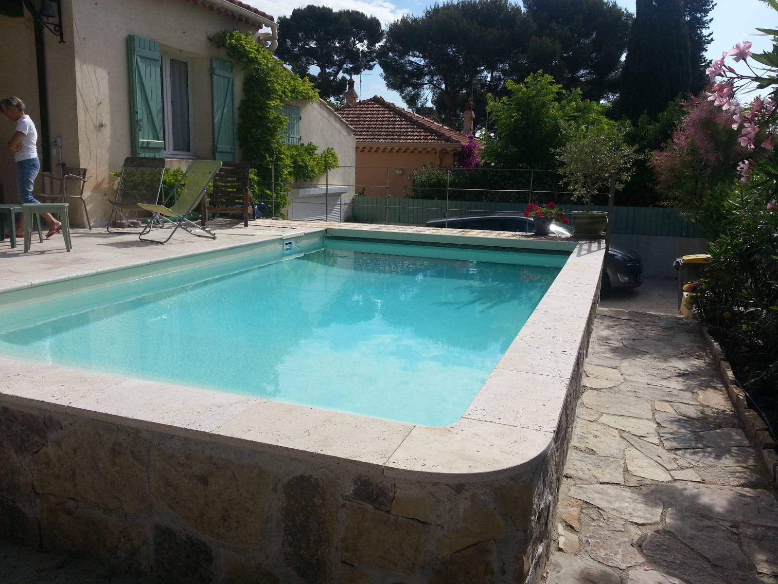 Prix piscine beton 8x4 prix coque piscine 8x4 photos que for Tarif construction piscine