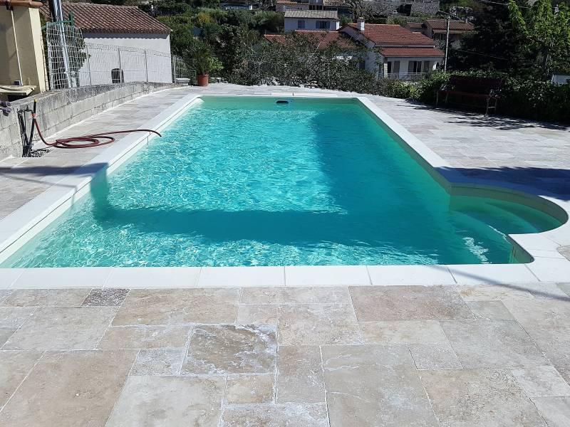 marque piscine piscine hors sol ronde marque cristaline occasion posot calorex marque piscine. Black Bedroom Furniture Sets. Home Design Ideas